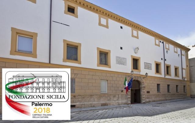 Un bando di 175mila euro per la Cultura in Sicilia (scade il 31 marzo 2018)