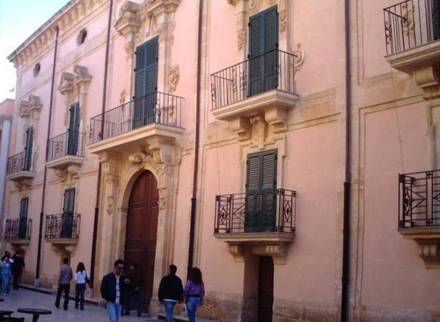 Marsala vuole il suo Museo del Vino