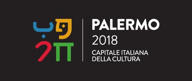 La Regione stanzia 1 mln di euro per Palermo Capitale della Cultura