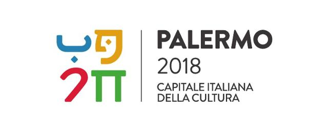 A Palermo, Capitale italiana della Cultura, cinque milioni di potenziali visitatori