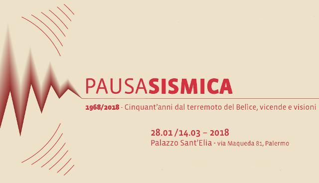 1968-2018-pausa-sismica-cinquant-anni-dal-terremoto-del-belice-vicende-e-visioni