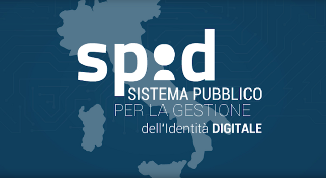 A Palermo arriva ''SPID'', una sola password per il cittadino digitale