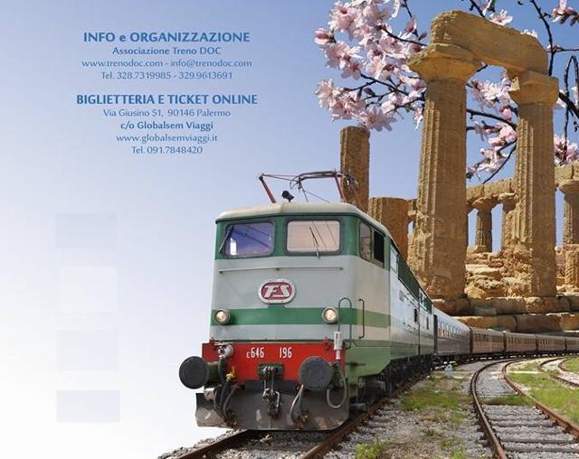 treno-del-mandorlo-in-fiore
