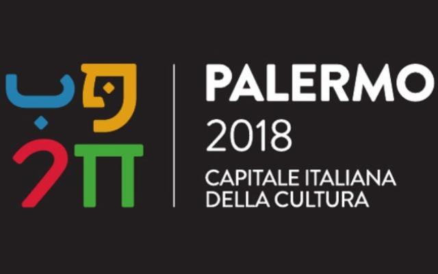 Nuovi progetti ammessi a Palermo Capitale italiana della Cultura