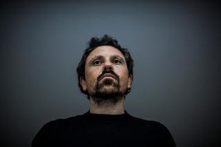 Il siciliano Alessio Mamo di nuovo tra i finalisti del World Press Photo