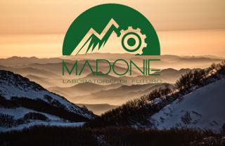 La Regione Siciliana finanzia due progetti sul turismo all'Unione Madonie