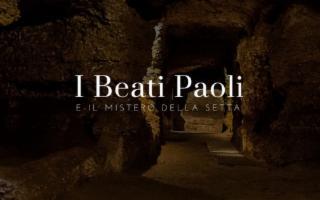 Tour serale: I Beati Paoli e il mistero della setta