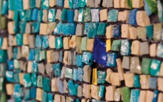A Monreale un museo del mosaico unico in tutto il centro-sud Italia