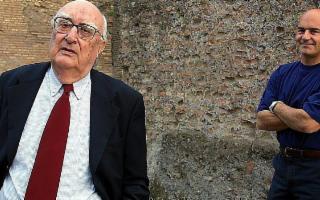 Il commissario Montalbano ha fatto conoscere un'altra Sicilia