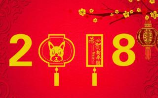 Il Sicilia Outlet Village festeggia il Capodanno cinese