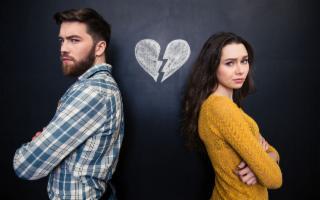 I soldi non fanno la felicità di una coppia... Ne siamo proprio sicuri?