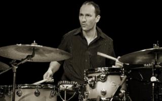 Ferenc Nemeth trio