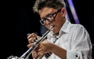 Gaetano Castiglia Quintet