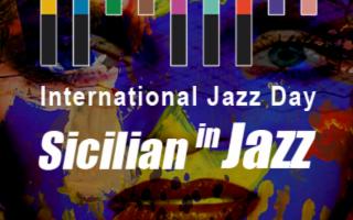 Siracusa scommette ancora sul jazz per attrarre turisti