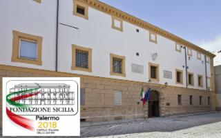 Un bando di 175mila euro per la Cultura in Sicilia