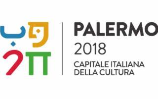 Palermo è capitale italiana cultura 2018, ma ancora in pochi lo sanno