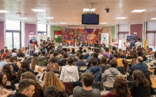 A Palermo contro il pregiudizio e la disoccupazione giovanile