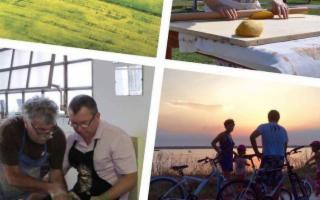 Accordo Cna-Airbnb su turismo esperienziale