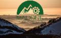 Sottoscritto il Protocollo d'intesa SNAI tra i sindaci delle Madonie e la Regione siciliana