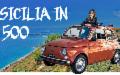 Sicilia in 500!