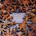 Apre a Modica la prima cantina al mondo di affinamento del cioccolato