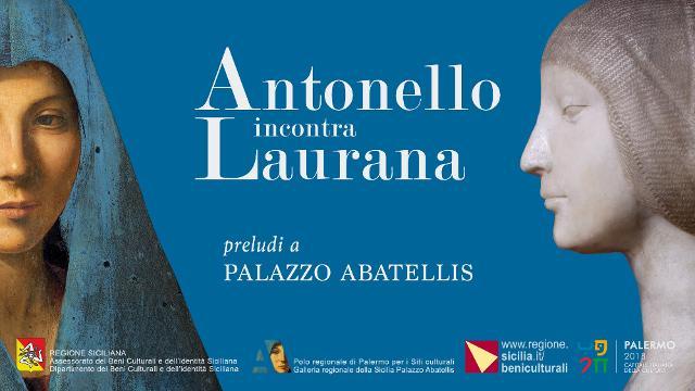 Antonello incontra laurana e mccurry palermo guida for Mostra steve mccurry palermo