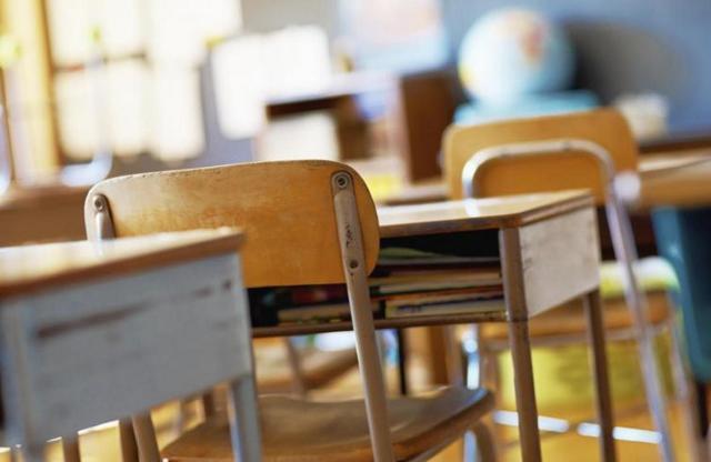 ''La Sicilia verso nuovi standard di sicurezza nelle scuole''
