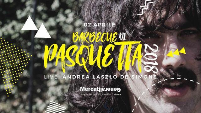 barbecue-di-pasquetta-2018