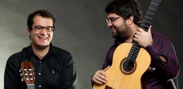 duo-atzori-e-brunini-in-concerto