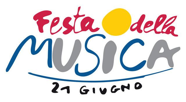 Festa della musica 2018: all'aeroporto Trapani Birgi concerti aperti al pubblico