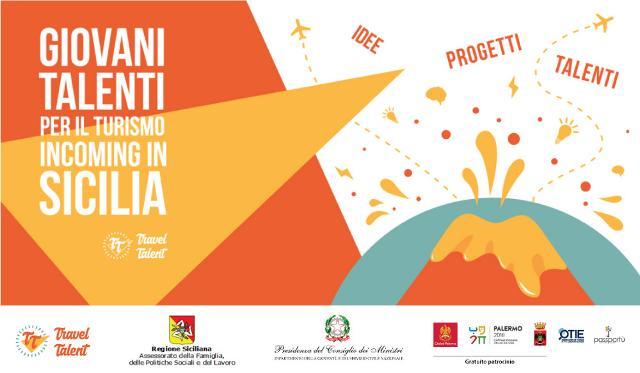 A.A.A. cercasi 40 giovani talenti per l'incoming siciliano