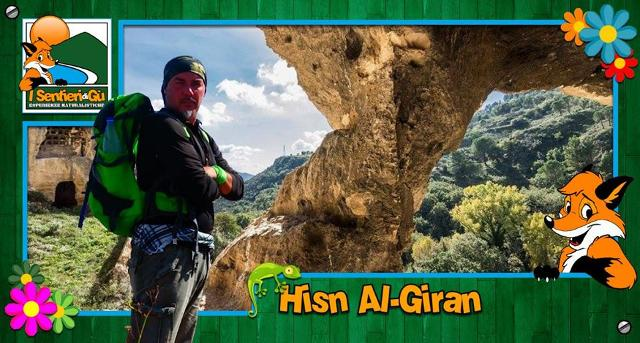 hisn-al-giran