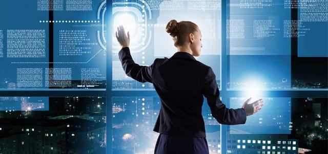 Le 30 nuove professioni che nasceranno o si svilupperanno entro il 2030