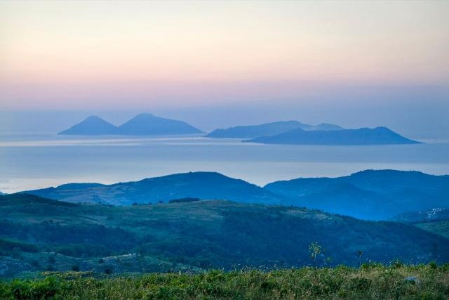 Le vacanze in Sicilia sono anche meglio di ciò che immaginate...