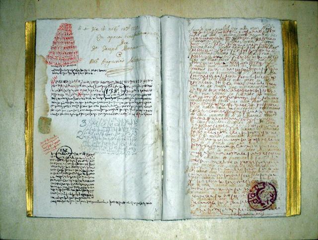 Il Libro d'artista di Nicolò D'Alessandro
