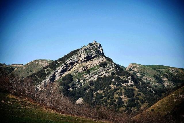 trekking-a-pizzo-potorno-alla-sorgente-del-fiume-sosio