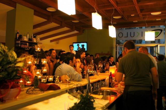 Al ristorante Sikulo di Palermo il premio Unhcr
