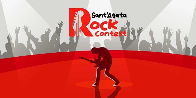 sant-agata-rock-contest