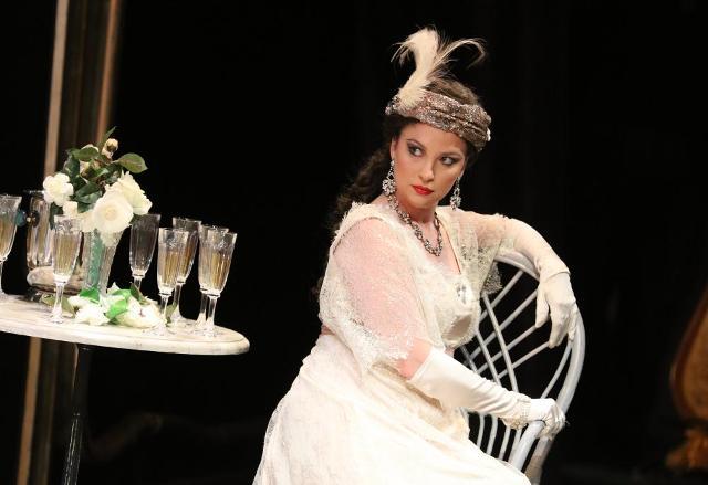 la-traviata-al-teatro-bellini-di-catania