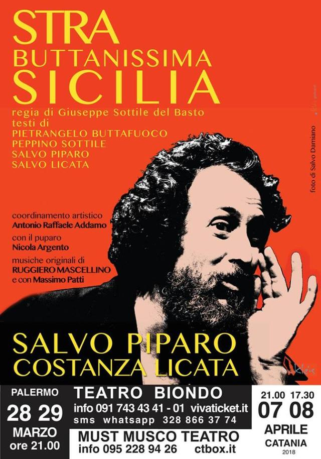 strabuttanissima-sicilia