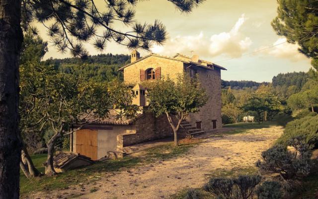 In Sicilia cresce il turismo, l'agricoltura e l'imprenditoria femminile