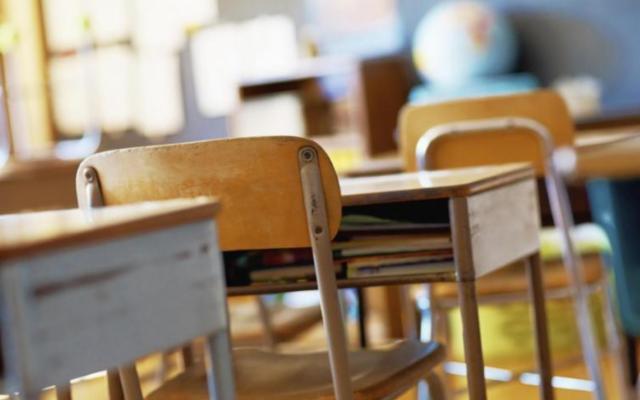 La Sicilia verso nuovi standard di sicurezza nelle scuole