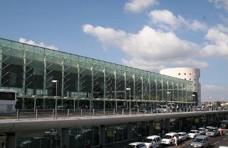 Novità per i passeggeri che transitano all'aeroporto di Catania