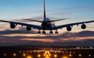 A Pasqua  volano gli aeroporti di Palermo e Catania
