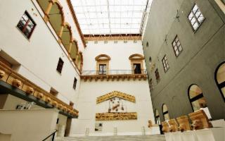 Grandi novità estive al Museo Salinas di Palermo