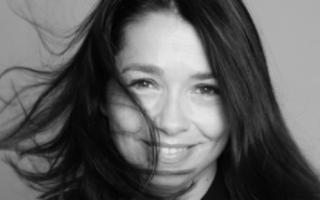 Céline Rudolph Quartet