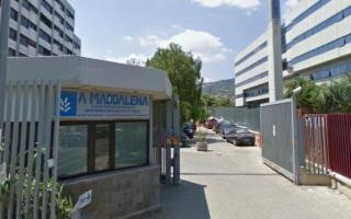 Cresce la luogodegenza alla clinica La Maddalena di Palermo