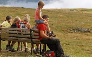 A.A.A. cercasi operatori di turismo attivo