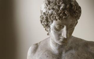 Palermo riscopre le sue gipsoteche