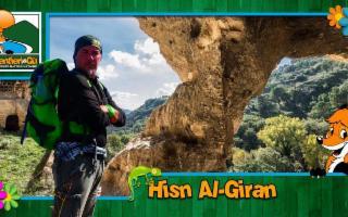 Hisn Al-Giràn